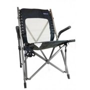 Pacific Crest Bungee Camp Chair