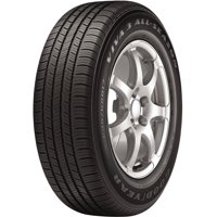 Goodyear Viva 3 215/60R16 95T All-Season Tire