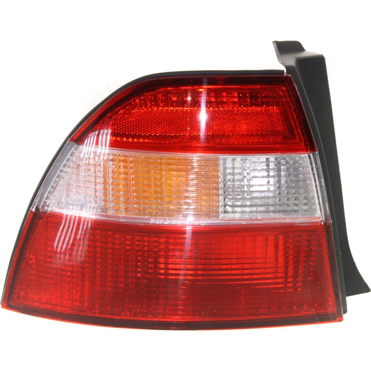 <b> New Tail Light Assembly Driver Side Fits 1994-1995 Honda Accord HO2818105 33551SV4A01 <b>