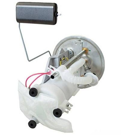 Motorcraft PFS376 Sender And Pump