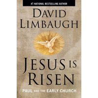 Jesus Is Risen : Paul and the Early Church