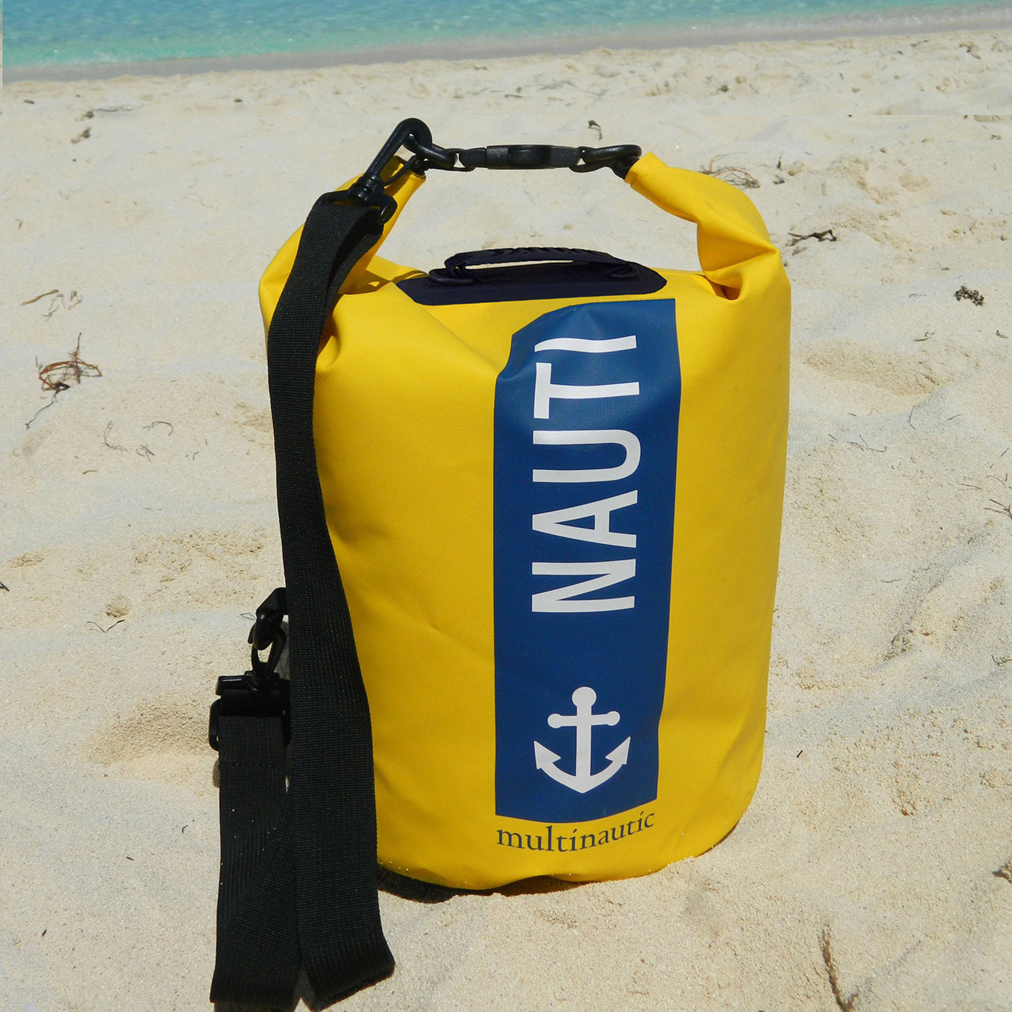 Multinautic Dry Bag, 20L