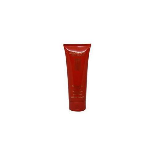 Red Door Elizabeth Arden 6.8 oz Hydrating Cream Cleanser Women