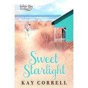 Sweet Starlight - eBook