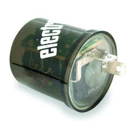 Lumapro 2FNE5 Electronic Flasher