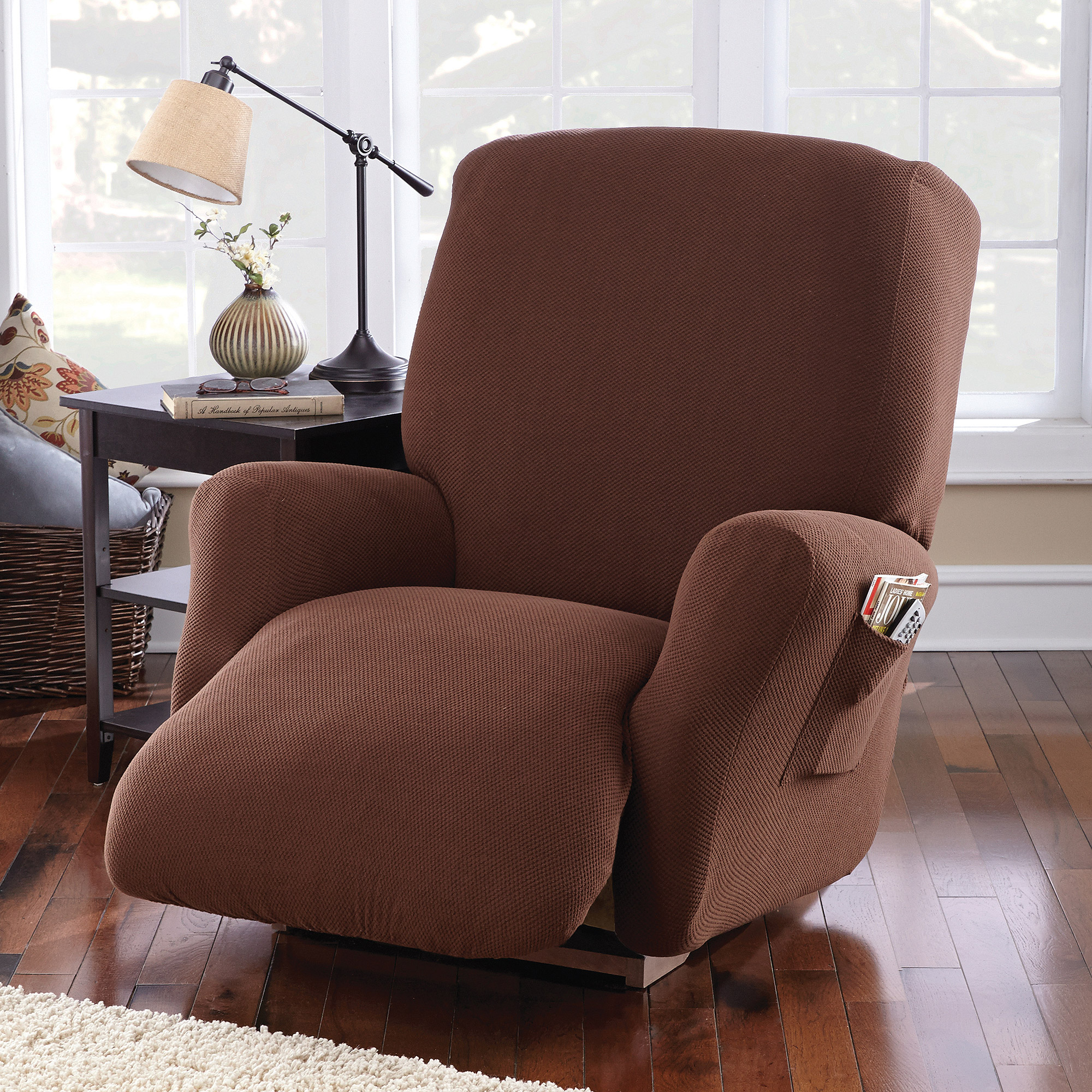 Pet Furniture Slipcovers
