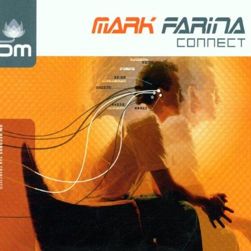 Mark Farina - Connect [CD]