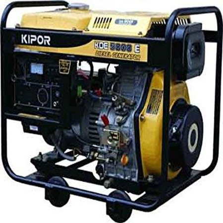 Kipor KM186F-14000