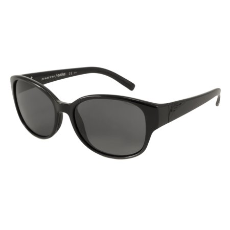 Smith Sunglasses Lyric / Frame: Black Lens: (Smith Sunglasses Replacement Lenses)