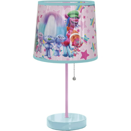 large stick id popsicle led lamp introduction