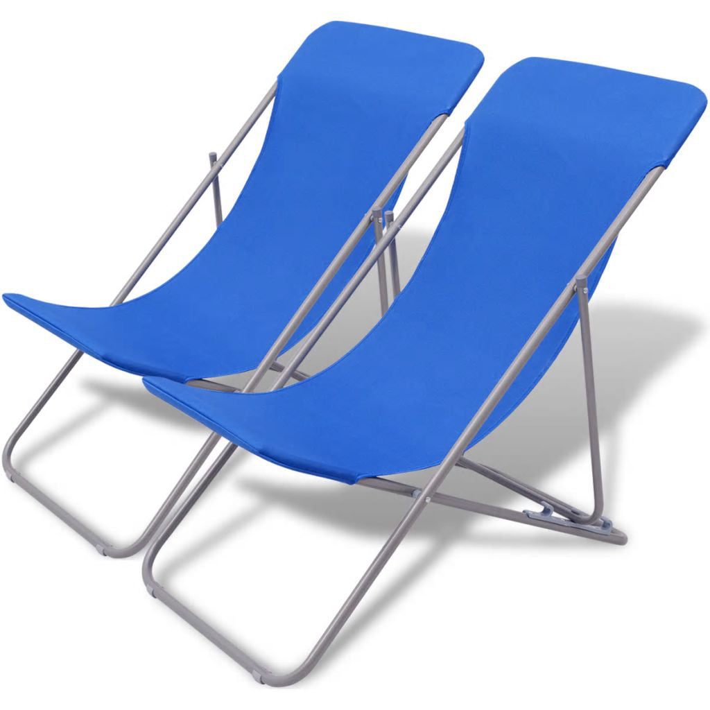 Beach Chairs Wood Handmade - Couture Outdoor