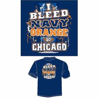Product Image Chicago Football
