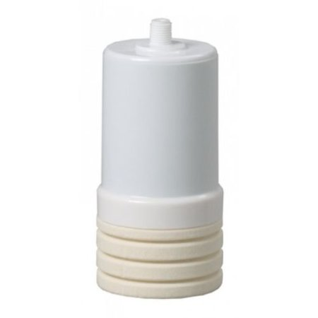 AquaPure AP217 Water Filtration Replacement Cartridge Whole (Best Whole House Water Filtration)