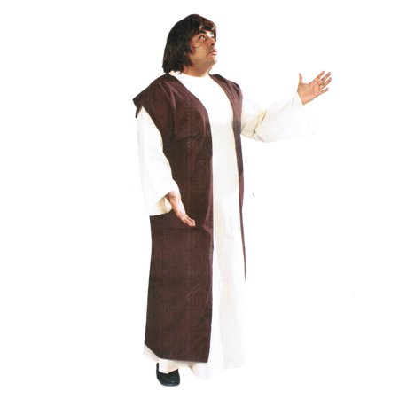 The Good Shepherd Biblical Costume](Sheperd Costume)