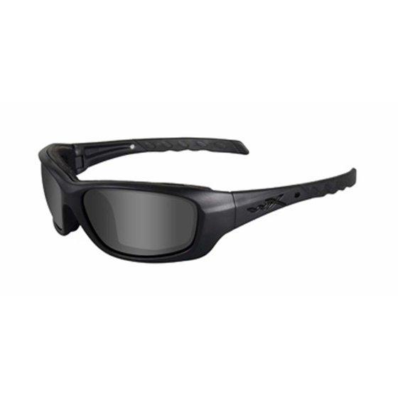 b99d136a51 Sunglasses WileyX CLIMATE CONTROL Wx Gravity CCGRA 1 CCGRA01 GREY ...