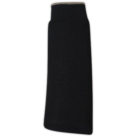 Sleeve Scrunchies - Magid NyGuard Blended Sleeves w/ Elastic Band, 24 Pack