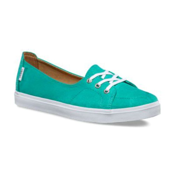 bb16d72bbf09 VANS - Vans Womens Palisades Sf Low Top Lace Up Fashion Sneakers ...
