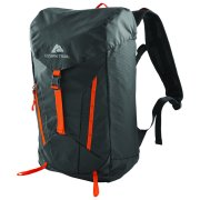 Ozark Trail 28L Atka Hydration-Compatible Backpack