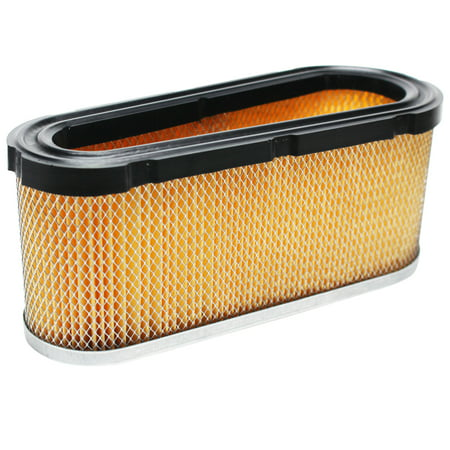 Replacement Briggs & Stratton 5053 Air Filter Cartridge - Compatible Briggs & Stratton 496894S Filter