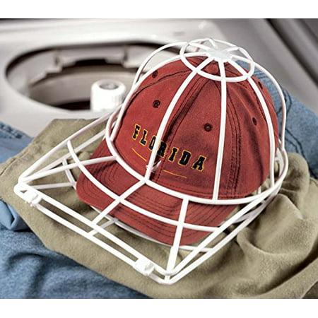 300c23bbf68 Lv. life Ball Wash Ballcap Baseball Sport Hat Cleaner Visor Washer ...