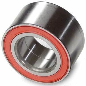 National 510034 Wheel Bearing