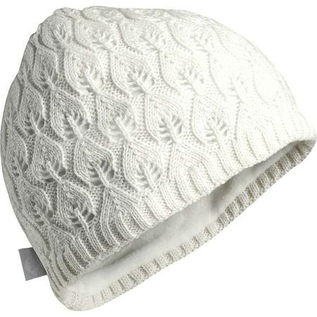 Turtle Fur Women s Merino Wool Aspen Beanie - Walmart.com f0473f0c9