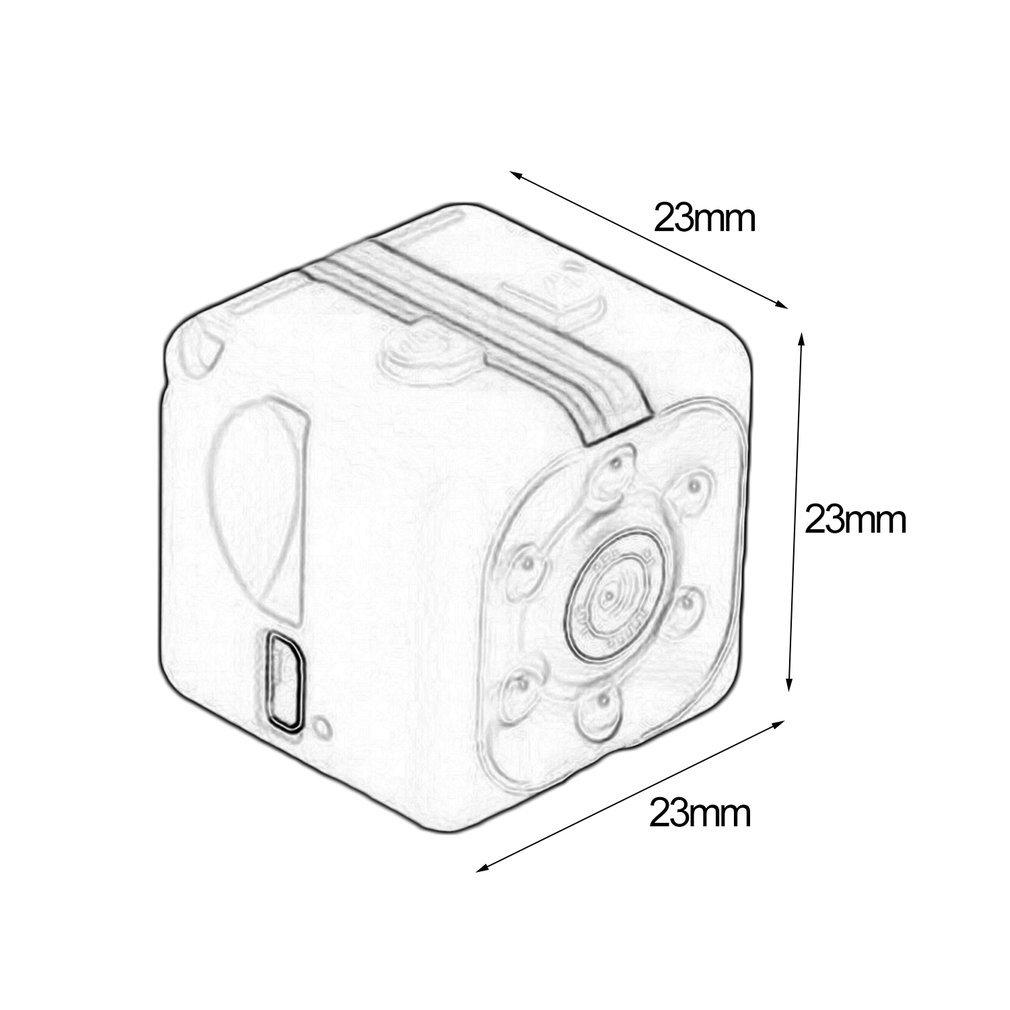 sq11 mini portable camera 1080p hd camcorder lithium battery sports God of War Wallpaper 1080P sq11 mini portable camera 1080p hd camcorder lithium battery sports dv camera walmart