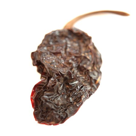 Chipotle Chile Peppers (Morita), Dried (Best Way To Store Chili Peppers)