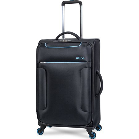 Buy iFLY Carbon Racing Hard Sided Medium Checked Luggage, Silver and other Clothing, Shoes & Jewelry at bukahatene.ml Our wide selection is eligible for free shipping and free returns.