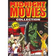 Midnight Movie Collection