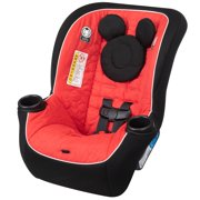 Disney Baby Apt 50 Convertible Car Seat, Mouseketeer Mickey