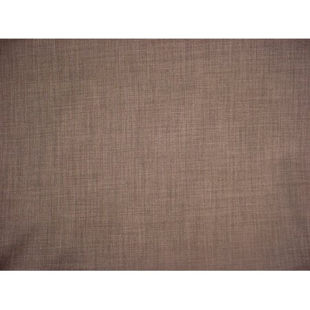 Mocha Upholstery (59H10 - Versatile Pecan / Mocha Strie Designer Upholstery Drapery Fabric - By the Yard)