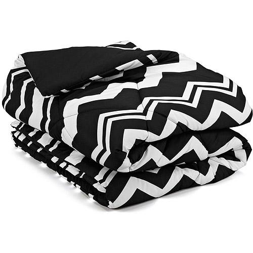 DO NOT PUBLISH Mainstays Bedding Comforter