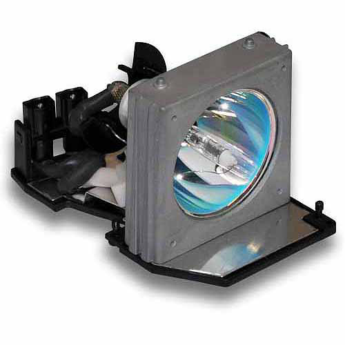 Optoma Compatible HD7000, HD70, HD32 Lamp
