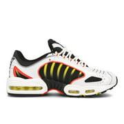Nike Mens Air Max Tailwind IV Running Shoe