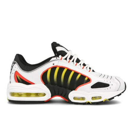 Nike Mens Air Max Tailwind IV Running Shoe