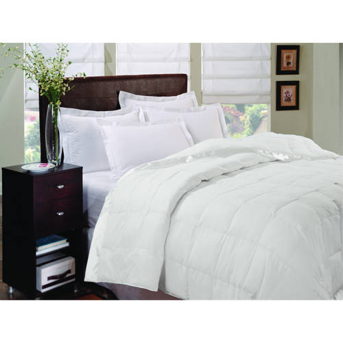 St. James Home Down Blanket, 233 Thread Count