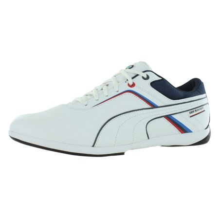 7f69b52aedb5 Puma - Puma Bmw Ms Ignite Athletic Men s Shoes Size - Walmart.com