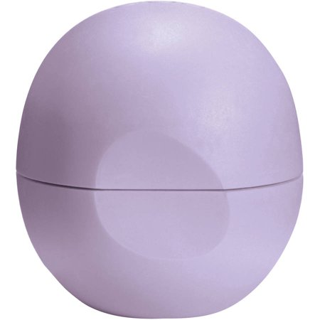 eos Evolution de la Passion Fruit lisse Baume à lèvres, 0,25 oz
