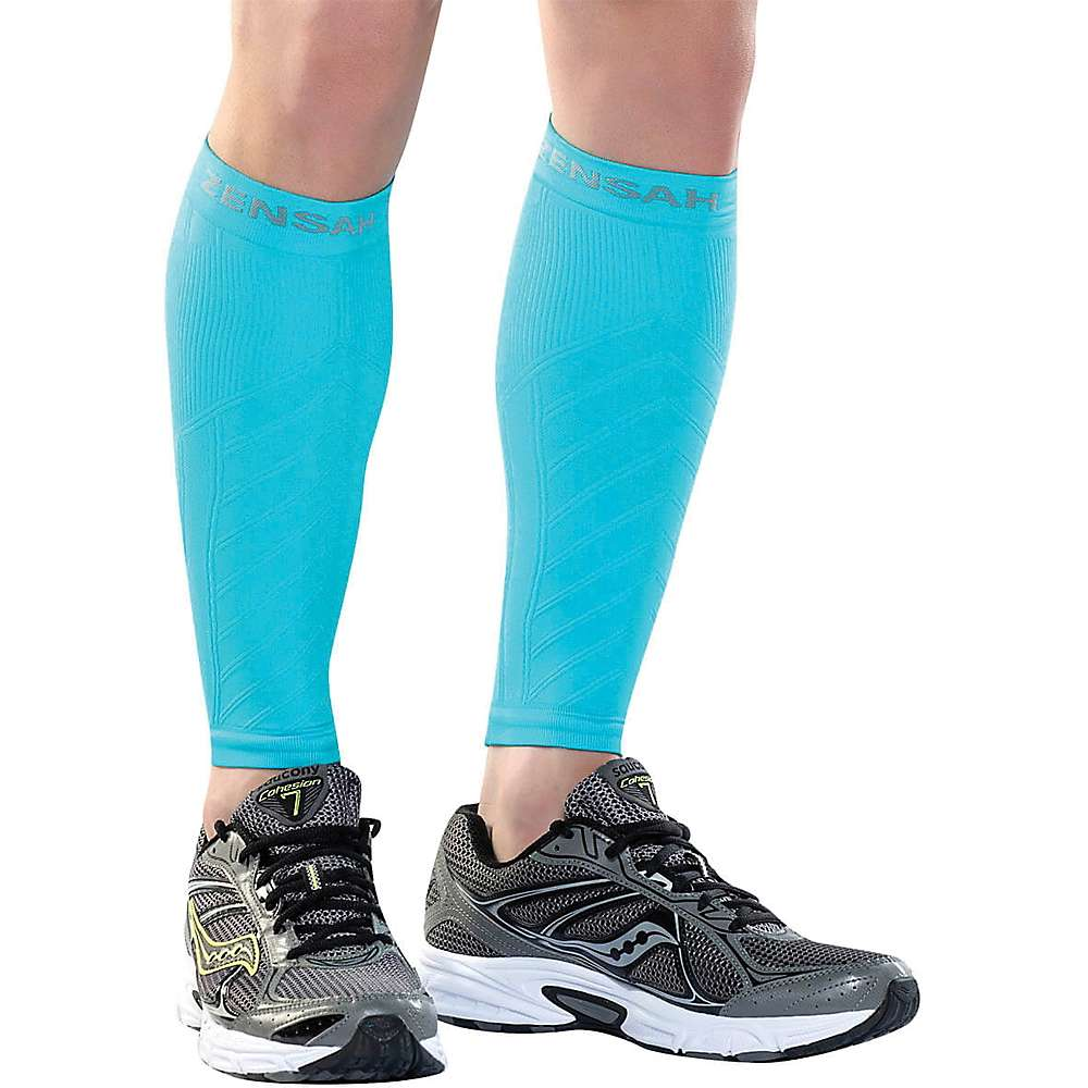 Zensah Compression Leg Sleeve