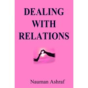 Dealing With Relations - eBook