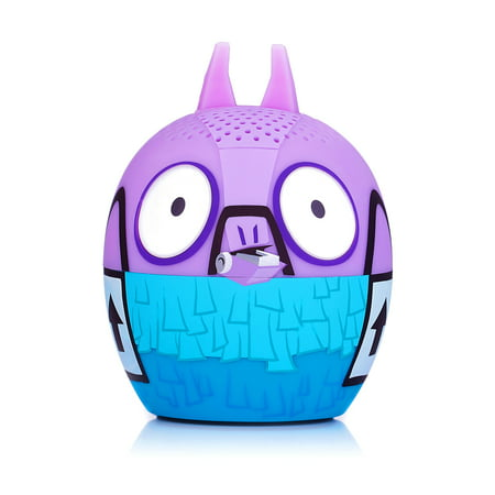 Fortnite Llama - Collectible Bluetooth Speaker