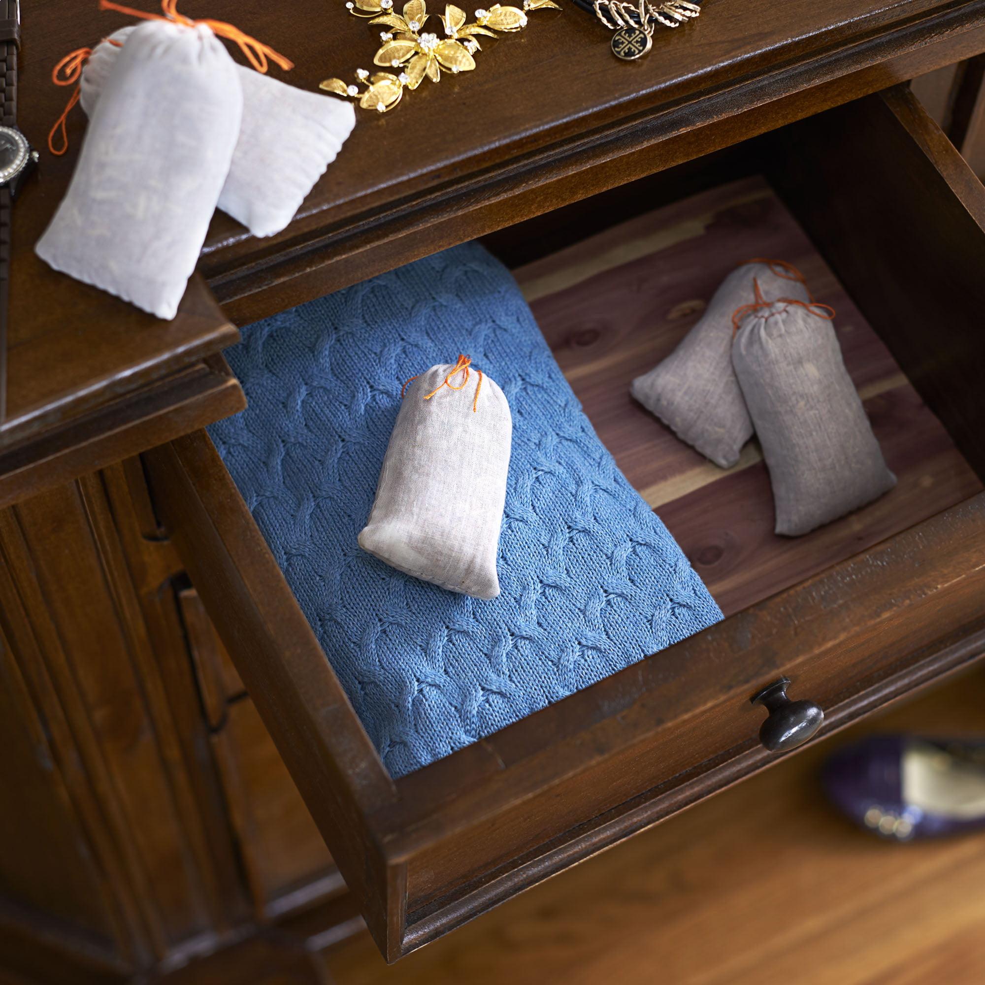 Box of FRESH Aromatic Red Cedar Shavings//Curls//Chips//Room//Drawer//Shoe Deodorizer
