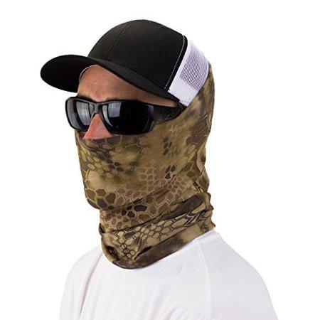 376d23b68 Kryptek Face Mask With Highlander Pattern Wear This Facemask Over 12 ...