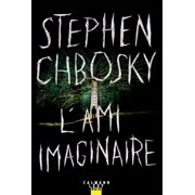 L'ami imaginaire - eBook