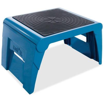 Cramer Folding Step Stool Cra50051pk63 Walmart Com