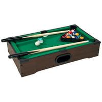 Barrington Tabletop Games