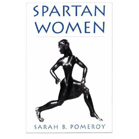 Spartan Women](Greek Spartan)