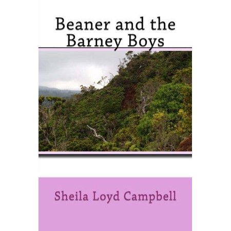 Beaner and the Barney Boys - image 1 of 1