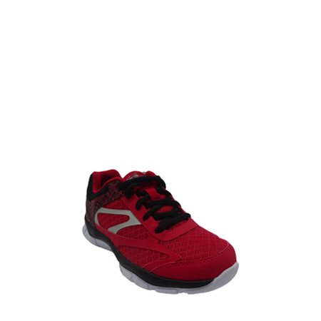 Athletic Works Toddler Boys' Lightweight Running Shoe